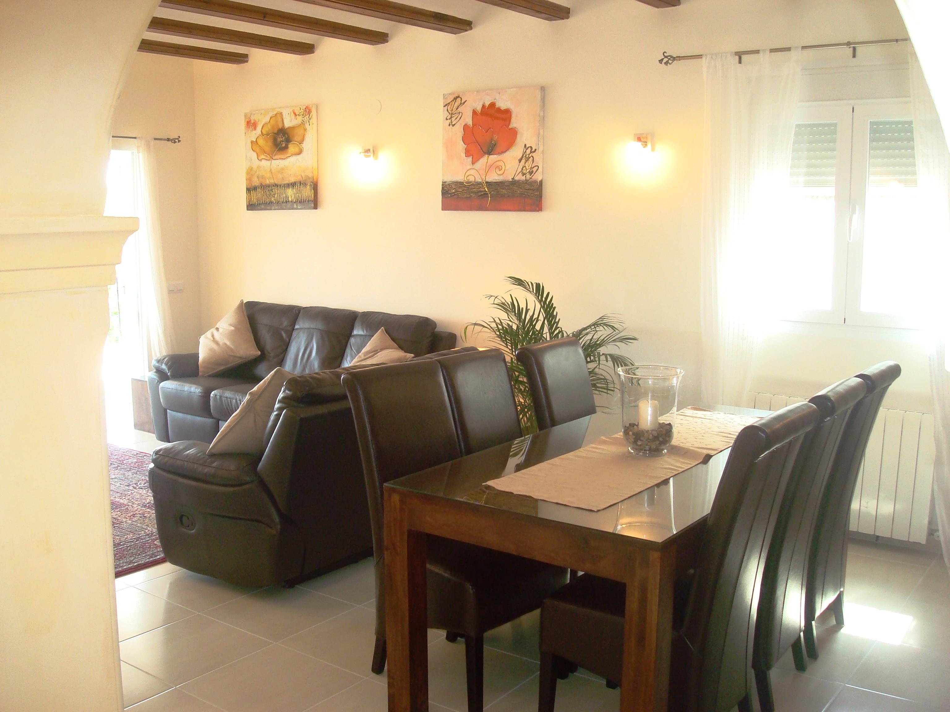 living-area-of-villa